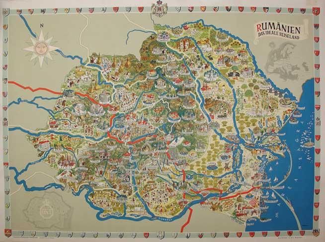 Partnervermittlungen rumanien