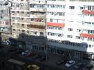 Strada Turda