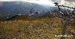 Sinaia - Telegondola 2000