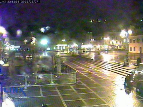 Brasov - Piața Sfatului