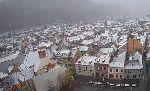 Brașov - Aro Palace