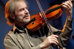 Jean Luc Ponty and His Band