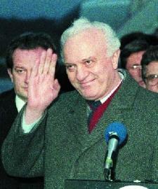 Nicolae Ceauşescu, despre
