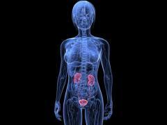 Traind dureri de spate in timpul sarcinii in saptamana 39