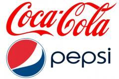 Studiu: �i cola light poate provoca diabet! Coca Cola �i Pepsi Cola refuz� s� comenteze subiectul