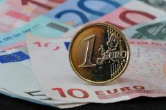 Курс евро балтийский банк