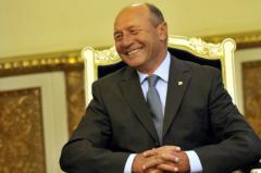 Traian Băsescu, interceptat în dosarul lui Blejnar. Vezi cum îi şantajau Băsescu şi Blejnar pe cei de la Rompetrol