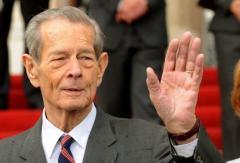 Regele Mihai împlineşte 91 de ani. Ce evenimente sunt pregătite pentru aniversarea Majestăţii Sale