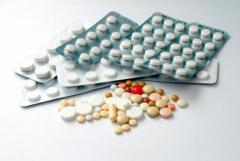 Amoxicilina, mai mult rău decât bine!