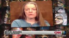 Specialist NASA: O altă traducere a calendarului mayaş spune că Apocalipsa vine pe 23 decembrie (VIDEO)