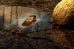 PROFEŢIA părintelui ARSENIE BOCA  despre HIDRA CU RĂSUFLAREA  OTRĂVITOARE.  Declaraţia unui martor ocular