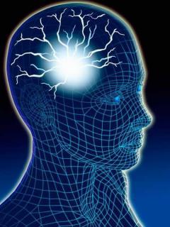 Cum să te vindeci de orice folosindu-ţi mintea, dovedit ştiinţific!