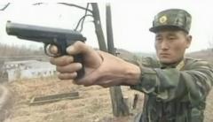 Soldat nord-coreean: Problema nu este dacă va avea loc un război, ci dacă va avea loc astăzi sau mâine (VIDEO)