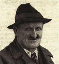 Prezicători şi profeţii înfricoşatoare despre războaie şi dezastre de proporţii. Alois Irlmaier