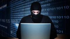 Toate guvernele practică spionajul cibernetic! Vezi cui îi aparţine sincera afirmaţie