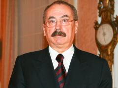 A murit RADU VASILE. Fostul premier avea 71 de ani