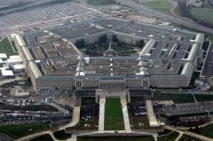 Serviciile secrete americane vor să controleze clima pe Pământ