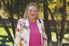 Povestea Elvirei Gocz, de la soră de război, asistentă personală a ducesei de Windsor şi a lui Francois Mitterrand