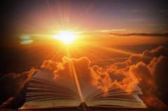 TERIBILA PROFEŢIE din Vechiul Testament stârneşte panică! Ce urmează să se întâmple în Siria şi ce spun teologii