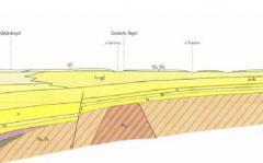Primele CONCLUZII ale geologilor români: CUTREMURELE de la Izvoarele pot fi produse de EXPLOATĂRILE DE PETROL şi GAZE