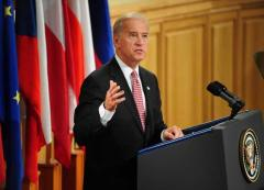 Ce dramă i-a marcat destinul lui Joe Biden