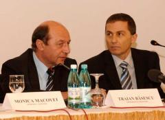 Un incompetent la CCR. Băsescu, chemat în judecată pentru numirea lui Morar judecător la Curtea Constituţională