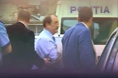 Mircea Băsescu, ARESTAT pentru 30 de zile. Tribunalul Bucureşti a admis cererea DNA
