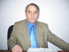 De ce a fost mazilit procurorul Iacobescu