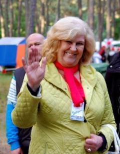 SOLUŢIA FINALĂ! Ministrul Sănătăţii din Lituania propune EUTANASIA pentru cetăţenii SĂRACI şi COPIII bolnavi