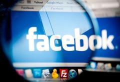 Eşti utilizator Facebook? Trebuie să citeşti asta despre setările de confidenţialitate