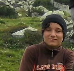 EXCLUSIV. Fetiţa dispărută în Retezat, găsită moartă. Cadavrul fetiţei a fost descoperit în lacul Gura Apelor