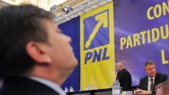 Crin Antonescu reafirmă că nu-l sprijină pe Iohannis în campania electorală