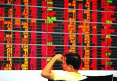 Şi criza din Asia ne depreciază moneda națională