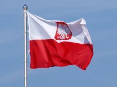 Referendumuri in Polonia