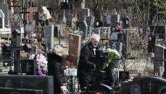 Ce capitala a lumii va avea WIFI chiar şi în cimitire
