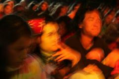 Documente necesare şi condiţii ce trebuie respectate în cazul organizării de concerte, spectacole sau întruniri