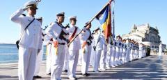 Constanța: Spectacole, competiţii sportive, expoziţii și proiecţii de filme în aer liber de Ziua Marinei