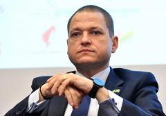 """Firma de familie a ministrului Turismului, abonată la programul """"Laptele și milioanele"""""""