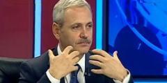 """Dragnea, despre tensiunile care au tulburat PSD: """"Ce credeţi că era în sufletul meu? Al doilea premier pe care trebuia să îl oferim ca ofrandă cuiva"""""""