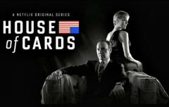 "Serialul ""House of Cards"" a fost ANULAT după scandalul generat de Kevin Spacey"