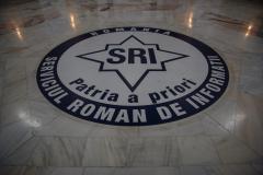 Serviciile sunt peste tot: de la SRI, la şefia Turismului