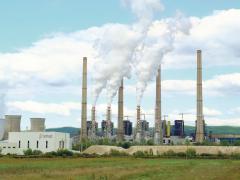 Săracii Europei, dar cu cele mai mari costuri la energie