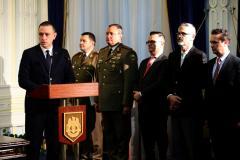 De ce s-a dus Mihai Fifor la Ministerul de Interne