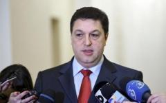 Şerban Nicolae spune că DNA trebuie refăcută din temelii
