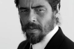 Benicio del Toro va fi distins cu premiul Male Star of the Year la conveţia CinemaCon