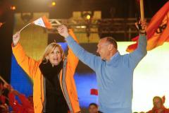 Trei ani negri pentru toate firmele grupării Udrea-Cocoș-Băsescu
