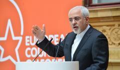 Iranul doreИ™te garanИ›ii din partea Europei