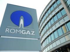 Profitul net al Romgaz a scăzut cu 10,6%