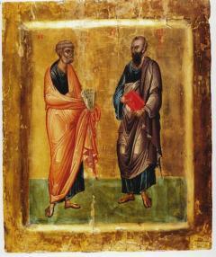 29 iunie calendar ortodox