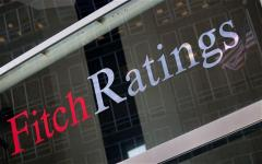 Romania, avertizata de expertii agentiei de rating Fitch